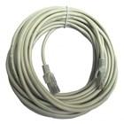 Kabel Jaringan Lan RJ45 1