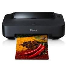 Printer Cannon IP 2770