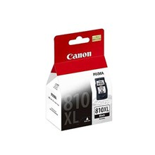 Canon Tinta Printer 810 XL Hitam