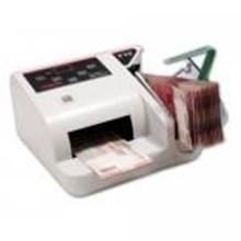 Calculating Machine Money Tissor T10