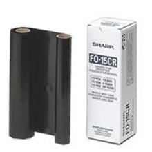 Film Sharp FO15CR