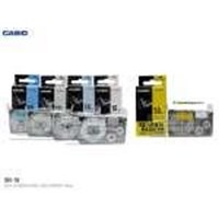 Jual CASIO TAPE 18MM