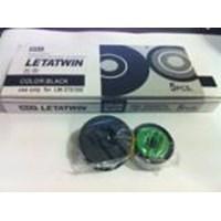Jual Tape Cassette Lm 390A Consumables 2