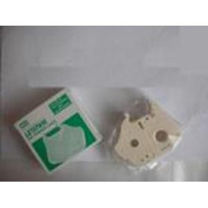 Tape Cassette Lm 390A Consumables