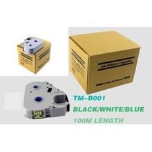 Canon Label Cassette M-100
