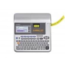 Casio Label Printer KL-7400