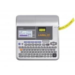 Dari Casio Label Printer KL-7400   0