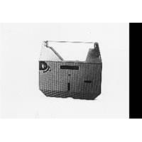 Pita Panasonic  KX R20 original 1