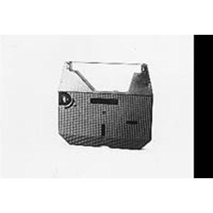 Pita Panasonic  KX R20 original