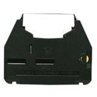 Pita Typewriters  SE5005