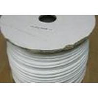 Jual PVC TUBES 10mm 2