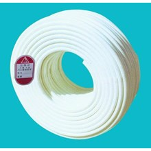 PVC TUBES 10mm
