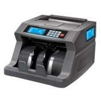 Mesin Hitung Uang Dynamic 995 1