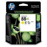 Jual Ink Cartridge 88XL 2