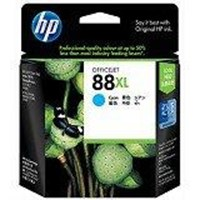 Beli Ink Cartridge 88XL 4