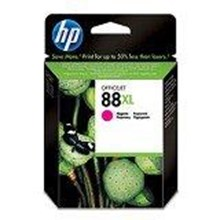 Ink Cartridge 88XL