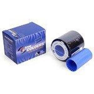 Tinta Printer ZEBRA 800015-440