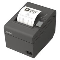 Epson TM-T82 (Thermal POS Printer) 1