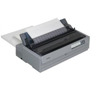 Printer Dot Matrix Epson LQ-2190