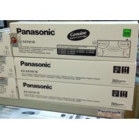 Toner Printer Panasonic KX-FAT411E