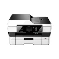 Brother MFP MFC-J3720  1
