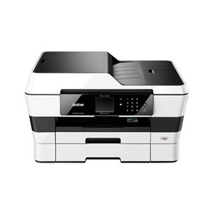 Brother MFP MFC-J3720