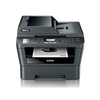 Jual Brother MFP MFC-7860DW