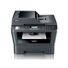 Brother MFP MFC-7860DW