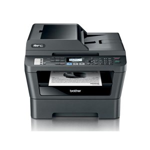 Printer Brother MFP MFC-7860DW