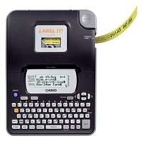Jual Casio EZ-Label Printer 2
