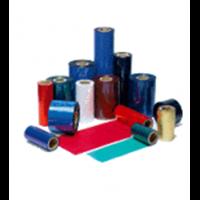 Jual  ribbon barcode 80MMX300M 2
