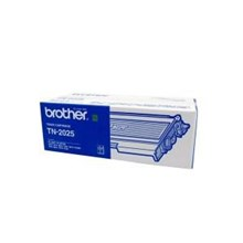 Brother Toner Cartridge TN-2025