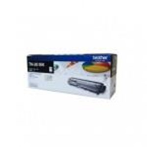 Brother Toner Cartridge TN-261BCMY