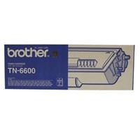 Brother TN-6600 Black  1