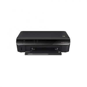 HP Printer Wireless All In One - DJ4515