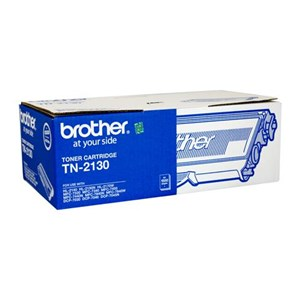 Brother Toner TN 2130