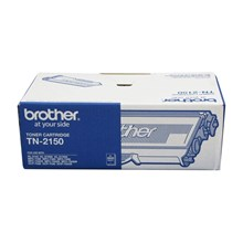 Brother Tinta Printer TN 2150