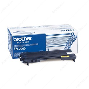 Brother Toner Printer TN 2060