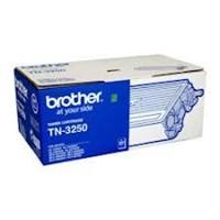 Brother Toner Printer TN 3250
