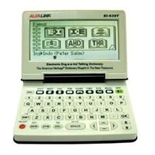 Alfalink EI-639TH