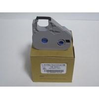 Ribbon Cassette ID Printer Mk2500 and Mk1500 1