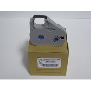 Ribbon Cassette ID Printer Mk2500 and Mk1500