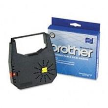 Pita Brother 17020
