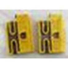 LM-HC340 pemotong buat max lm390