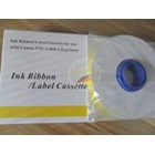 INK RIBBON CANON LM 2