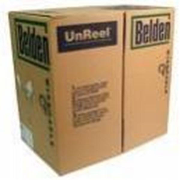 Belden 1624R Cable FTP Cat.5e