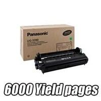 Drum Panasonic UG-3390