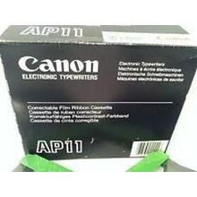 Canon AP11 original