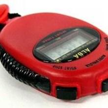 ALBA Digital Stopwatch