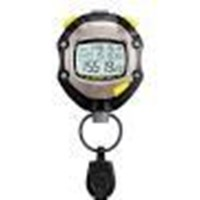 Stopwatch Casio HS 70W